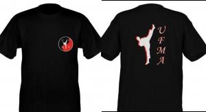 ufma-t-shirts